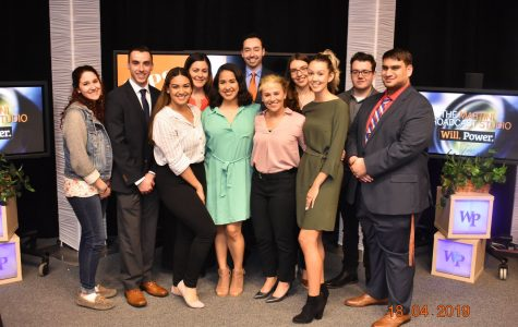 WPSPJ hosts New Jersey Journalism Hall of Fame Celebration