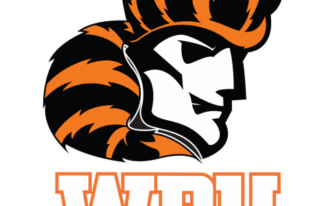 William Paterson Baseball 2020 Season Preview