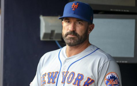 https://www.cbssports.com/mlb/news/mets-fire-mickey-callaway-after-two-seasons-brodie-van-wagenen-begins-search-for-new-manager/