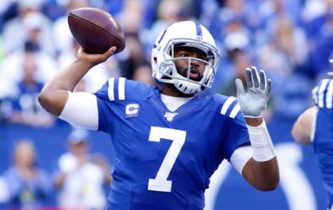 https://www.denverpost.com/2019/10/23/colts-scouting-report-jacoby-brissett-week-8-broncos/