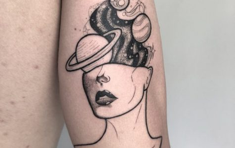 Body Art Bias: How Tattoos Paint You