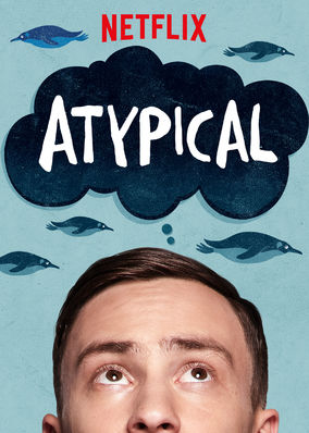 Atypical Season 3 makes its arrival
