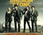 """Zombieland"" makes a comeback but with less of the goofy magic"
