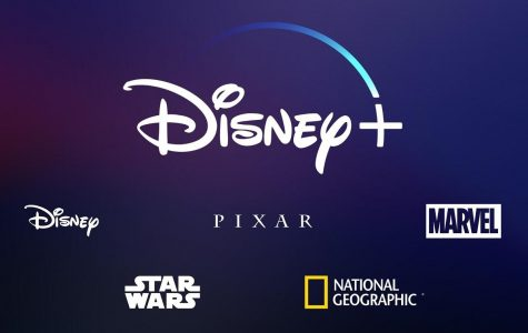 Streaming service Disney+ brings Lizzie McGuire reboot and more