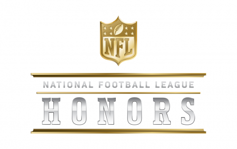 Mid-Season NFL Honors