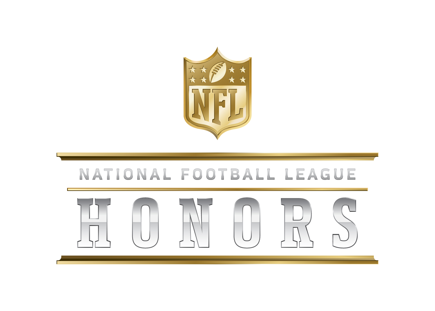 https://www.sportsmediawatch.com/wp-content/uploads/2019/02/nflhonors.png