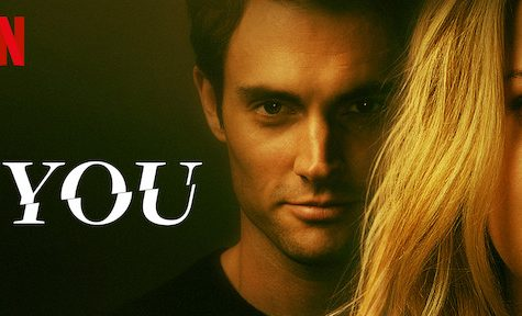 """You"" will release Season 2 as a late Christmas gift"