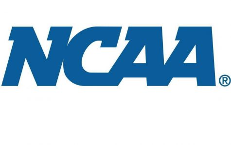 College Athletes: Another Step Closer to Being Paid