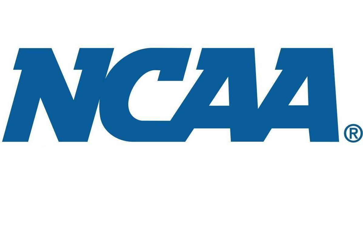 http://www.ncaa.org/documents/social-media-ncaa-strategies-and-regulations