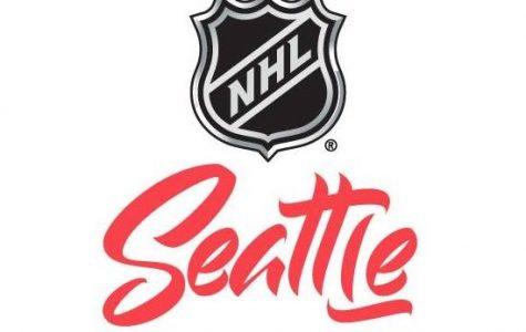 The puck drops in Seattle for the 2021-2022 season