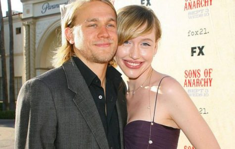 Charlie Hunnam's Views on Marriage and How Stars like Shakira Can Relate