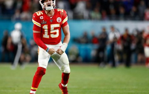 Chiefs defeat 49ers in Super Bowl LIV (54)