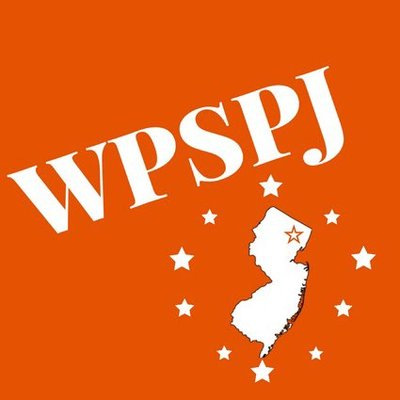 William Paterson Society of Professional Journalists brings more events to campus this semester