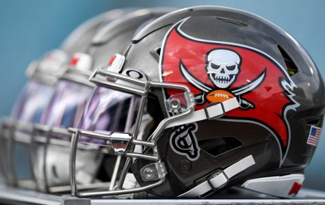 A Bucs life: free agency in Tampa Bay