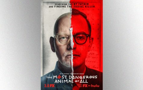 "FX's new documentary, ""The Most Dangerous Animal of All"" is a blend of Family Drama and True Crime"