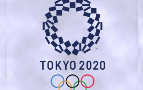 2020 Summer Olympics get postponed due to COVID-19