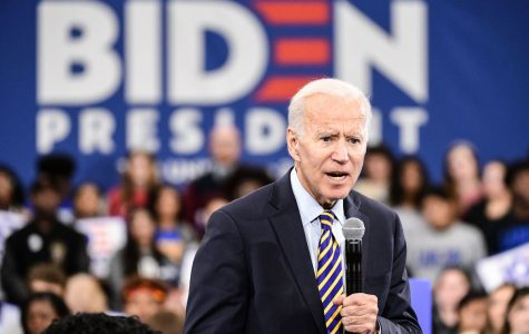 Biden must earn the progressive vote
