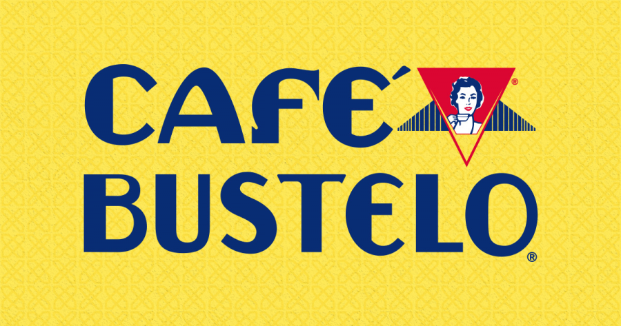 Café con Leche pays tribute to womens history month