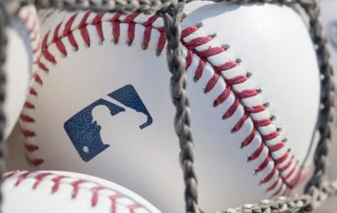 Potential New MLB playoff format taking shape