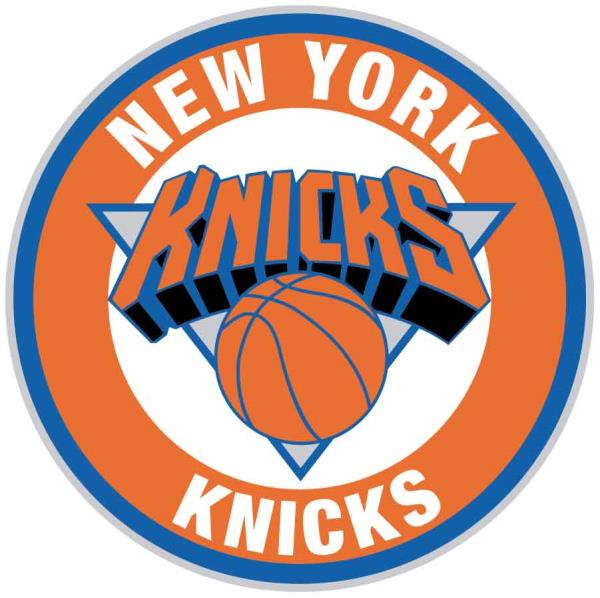 A new Rose: The New York Knicks story