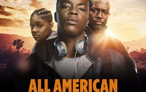 https://www.amazon.com/All-American-Season-2/dp/B07YSNP17S