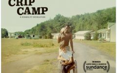 """Crip Camp"" Review: A look into American disability rights in the 70s"