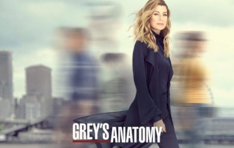 https://www.blogdehollywood.com.br/seriados/como-assim-justin-chambers-vai-sair-de-greys-anatomy/attachment/greys-poster-season-16/