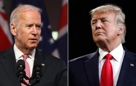 Is Biden the lesser of two evils?