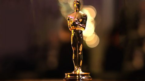 Streamed Films are Eligible for the Oscars