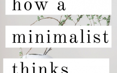 The perks of being a Minimalist