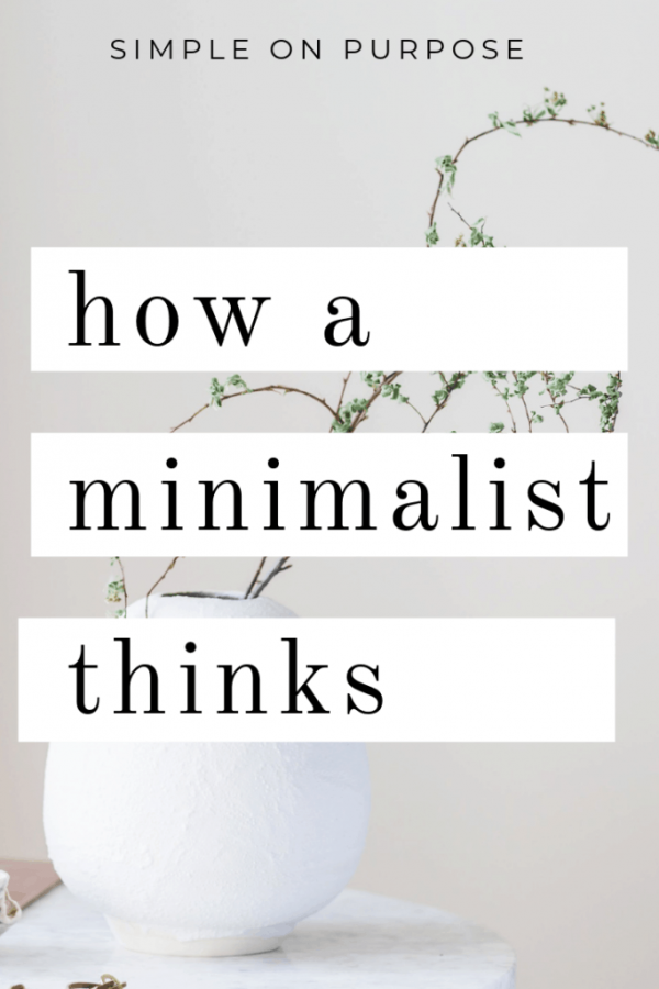 The+perks+of+being+a+Minimalist