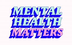 Remember to take care of your mental health
