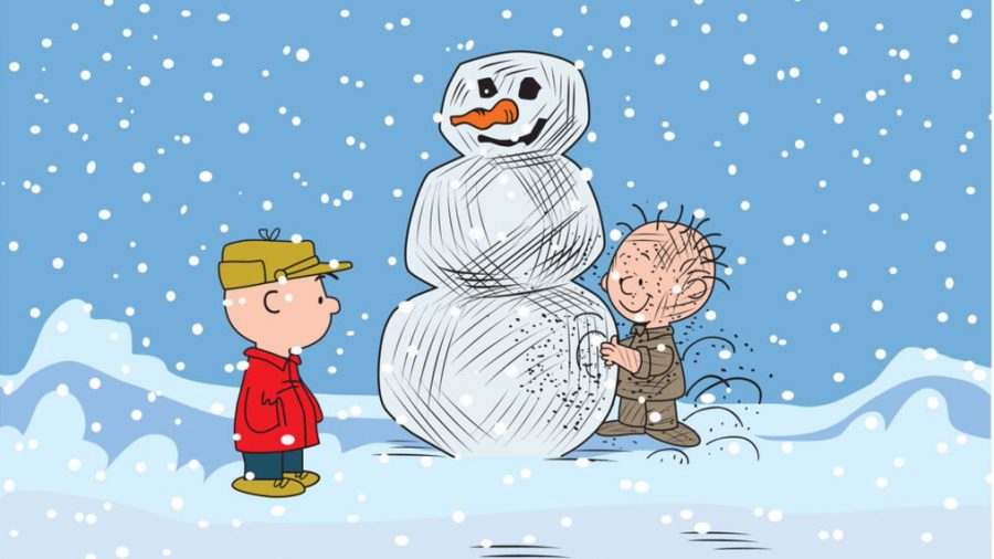 Credit%3A+%22A+Charlie+Brown+Christmas%22+