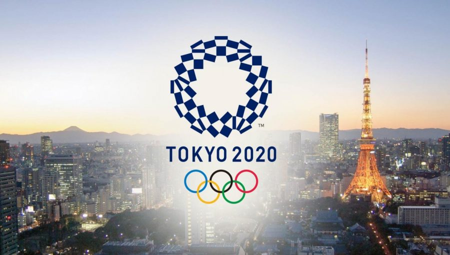 Image Credit: Olympic.org / Shutterstock