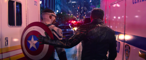 """""""The Falcon And The Winter Soldier"""" Ep. 6 Review: """"One World, One People"""""""